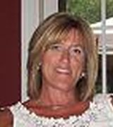 Maureen Hous…, Real Estate Pro in