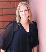 Tanya Salles, Agent in Encino, CA