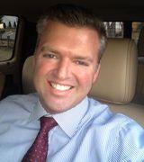 Ed Daminski, Real Estate Pro in Dumfries, VA