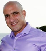 Dan Contino, Real Estate Pro in Mystic, CT