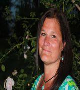 Lori Fontecchio, Agent in Harrison, NY