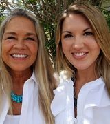 Tammy and Lucy Fullerton, Agent in Kerrville, TX