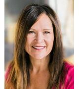 Cheryl Foote, Real Estate Pro in Steamboat Springs, CO