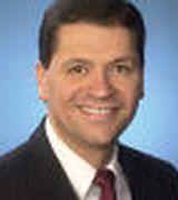 Jim Piccione, Agent in Bel Air, MD