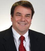 Doug Osborn, Agent in Durham, NC