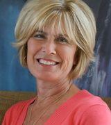 Deborah Skladany, Agent in Westerville, OH