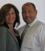 Carole & Michael Trezza, Real Estate Agent in Mineola, NY