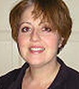 Kelly Keller, Real Estate Pro in Akron, NY