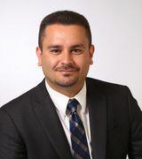Arno Akhverdyan, Real Estate Agent in Glendale, CA