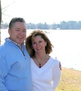 Sandra Holt, Real Estate Pro in Bath, NC