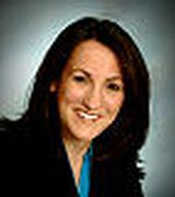 Lisa Yoskin, Real Estate Pro in Buckingham, PA
