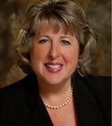 Trish Bergevine, Agent in Wrentham, MA
