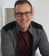 Alex Zachari…, Real Estate Pro in Escalon, CA