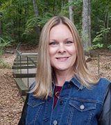 Kimberly Lilley, Agent in Charlottesville, VA