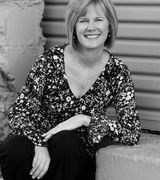 Kelly McGhee, Real Estate Agent in Folsom, CA