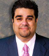 Carlos Castillo, Real Estate Agent in Huntington Beach, CA