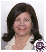 Linda Kreicher, Real Estate Agent in New Canaan, CT