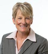 Liz Kettelle, Real Estate Pro in Coventry, RI