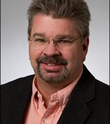 Craig Carpenter, Agent in Fort Collins, CO