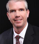 Ryan Webster, Agent in Idaho Falls, ID