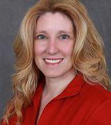 Lisa Fitzsim…, Real Estate Pro in Vernon, NJ