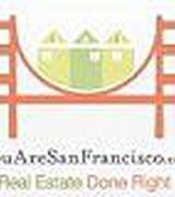 The Lancedan…, Real Estate Pro in San Francisco, CA