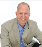 Rick Hall, Real Estate Pro in Spring, TX