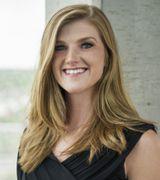 Jenny Usaj, Real Estate Agent in Denver, CO