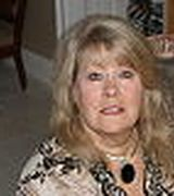 Linda Conover, Real Estate Pro in Alto, GA