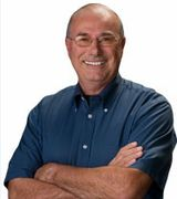Paul Eveleth, Real Estate Pro in Torrance, CA