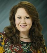 Missy D. Rich, Real Estate Pro in Starkville, MS