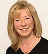 Sandra Schack, Real Estate Pro in Orlando, FL