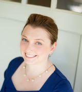 Theresa Sicinski, Agent in Bloomington, IN