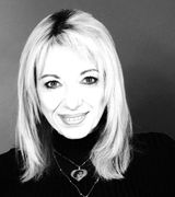 April Hamilton, Real Estate Agent in Las Vegas, NV