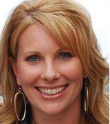 Jen Goacher, Real Estate Agent in Fox Lake, IL