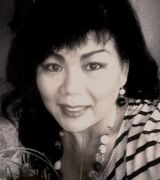 Pauline Kong, Real Estate Agent in Cerritos, CA