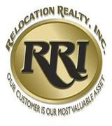 Relocation Realty, Agent in Alpharetta, GA