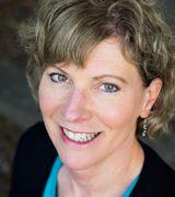 Deborah Shifrin, Agent in Portland, OR
