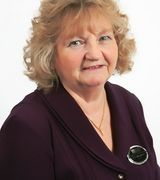 Eva Bradley, Real Estate Pro in Tracy, CA