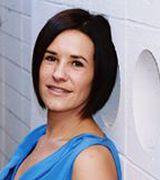 Gabriela Grosso, Real Estate Agent in Long Beach, CA