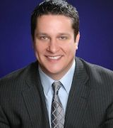 Jeff Jackson, Agent in Atlanta, GA