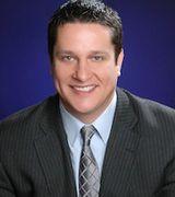 Jeff Jackson, Real Estate Pro in Atlanta, GA