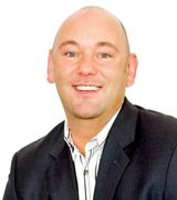 Craig LeClaire, Real Estate Agent in Albany, NY