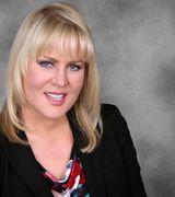 Debbie Redford, Agent in Marietta, GA