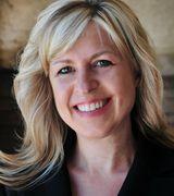 Renee Burrows, Agent in Las Vegas, NV
