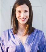 Hannah Stand…, Real Estate Pro in Raleigh, NC