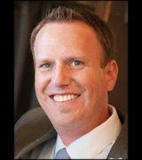 Sean Hamers…, Real Estate Pro in Carlsbad, CA