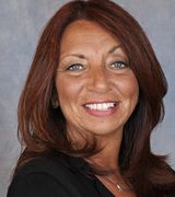 Jacqueline F…, Real Estate Pro in Clifton, NJ