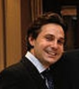 George Ivanov, Agent in Brooklyn Heights, OH
