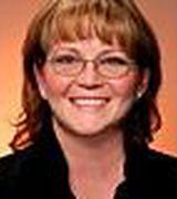 Terri Boughton, Agent in Gresham, OR